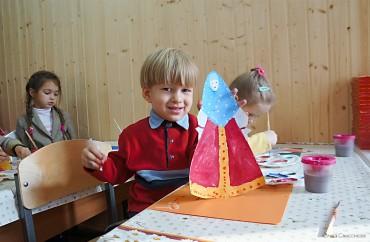 21_Voskresnaya-shkola-dlya-detej-Ostozhenskoj-staroobryadcheskoj-obshhiny-vodyanoj-znak