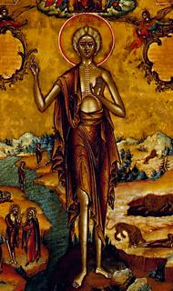 Svjataja-Marija-Egipetskaja