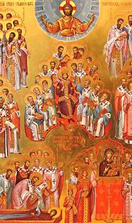 Неделя-7-я-по-Пасце-(святых-отец)