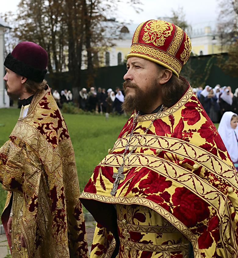 отец-Сергий-Лисуренко_Остоженская-община