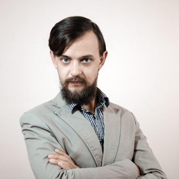 В номинации «Лучшая музыка к фильму» награжден композитор Марат Файзуллин