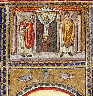Неделя-о-мытаре-и-фарисее