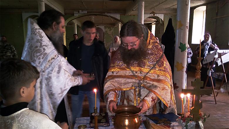 В-Свято-Успенском-Серапионове-монастыре-на-Черемшане