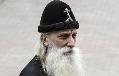 Интервью митрополита Корнилия газете «Коммерсантъ» о нашей Церкви сегодня